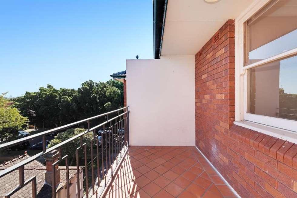 Third view of Homely apartment listing, 16/44 Waratah Avenue, Randwick NSW 2031