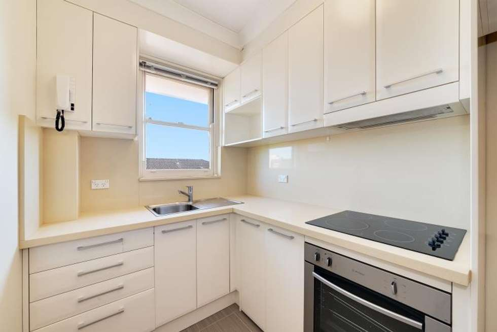 Fourth view of Homely apartment listing, 16/44 Waratah Avenue, Randwick NSW 2031