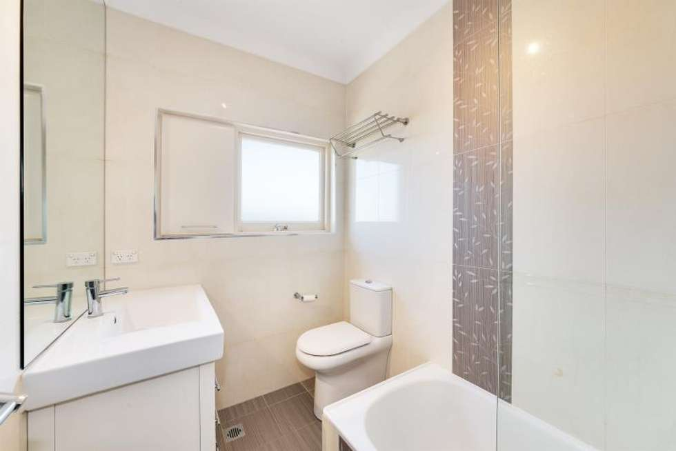 Fifth view of Homely apartment listing, 16/44 Waratah Avenue, Randwick NSW 2031