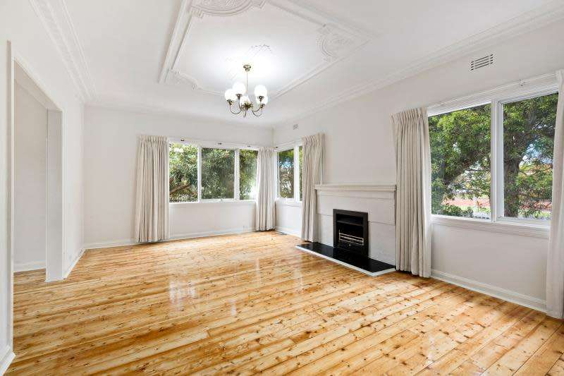 Main view of Homely house listing, 243 Tucker Road, Mckinnon, VIC 3204