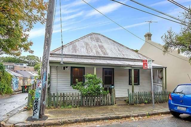 269 Denison Street, Newtown NSW 2042