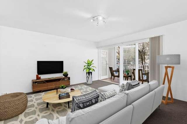 2/56 Oaks Avenue, Dee Why NSW 2099