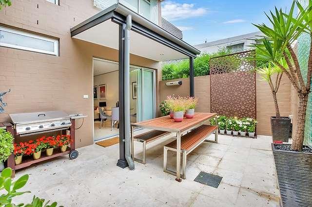47 Short Street, Enmore NSW 2042