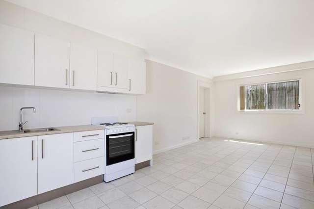 9b Wabash Avenue, Cromer NSW 2099