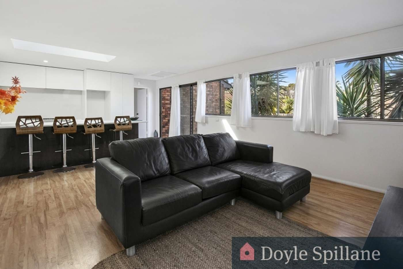 Main view of Homely flat listing, 7a Wabash Avenue, Cromer NSW 2099