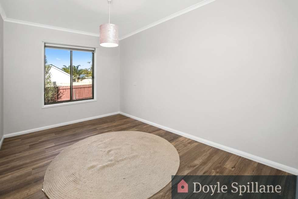 Fourth view of Homely flat listing, 7a Wabash Avenue, Cromer NSW 2099