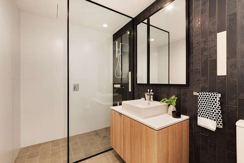 Second view of Homely apartment listing, H1, 107/62 Mobbs Lane, Eastwood NSW 2122