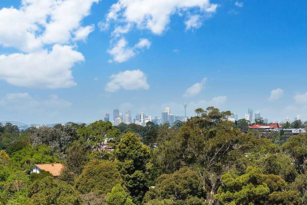 Fifth view of Homely apartment listing, H1, 107/62 Mobbs Lane, Eastwood NSW 2122