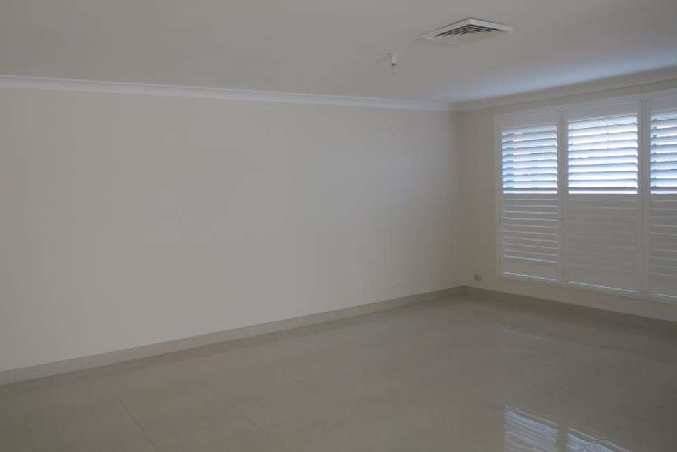 Second view of Homely house listing, 42 Coquet Place, Green Valley NSW 2168