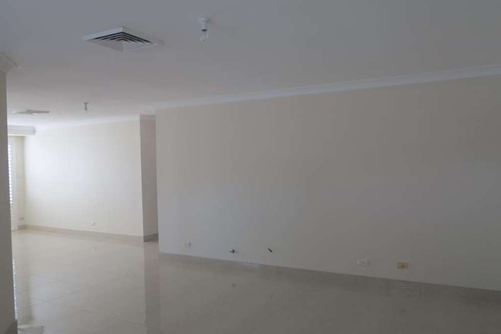 Third view of Homely house listing, 42 Coquet Place, Green Valley NSW 2168