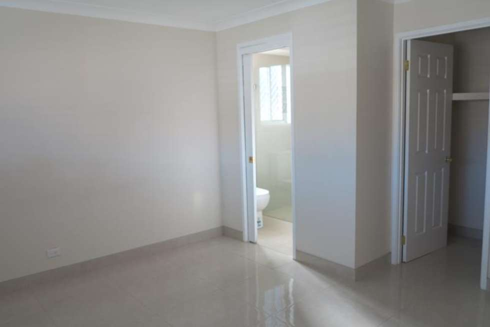 Fourth view of Homely house listing, 42 Coquet Place, Green Valley NSW 2168