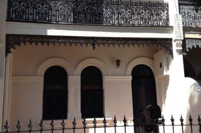 118 Belmont Street, Alexandria 201, Alexandria NSW 2015