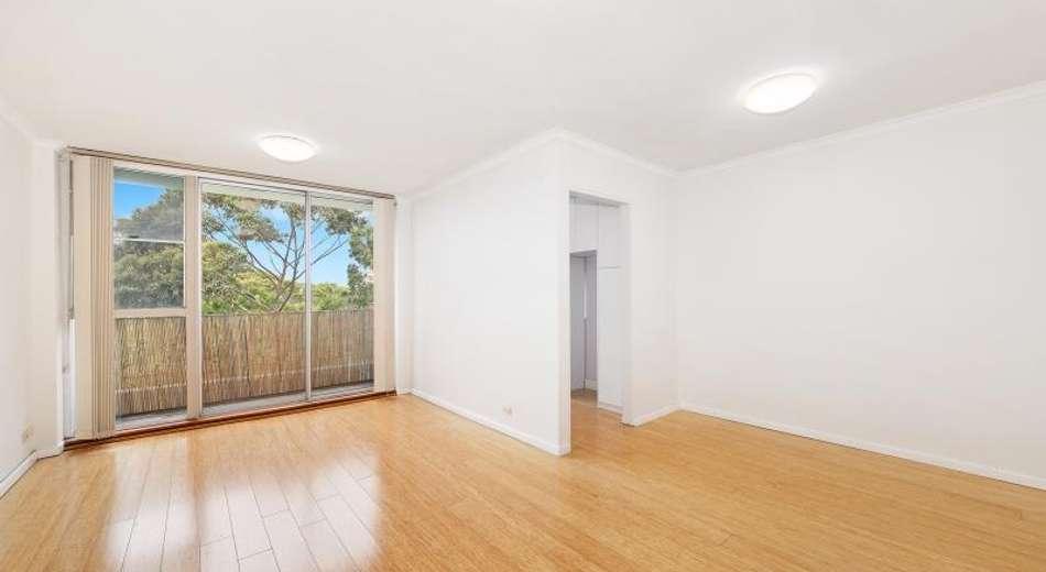 8C/14 Bligh Place, Randwick NSW 2031