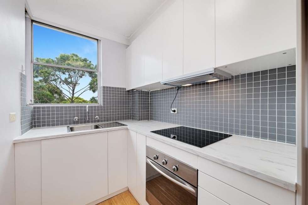 Second view of Homely apartment listing, 8C/14 Bligh Place, Randwick NSW 2031