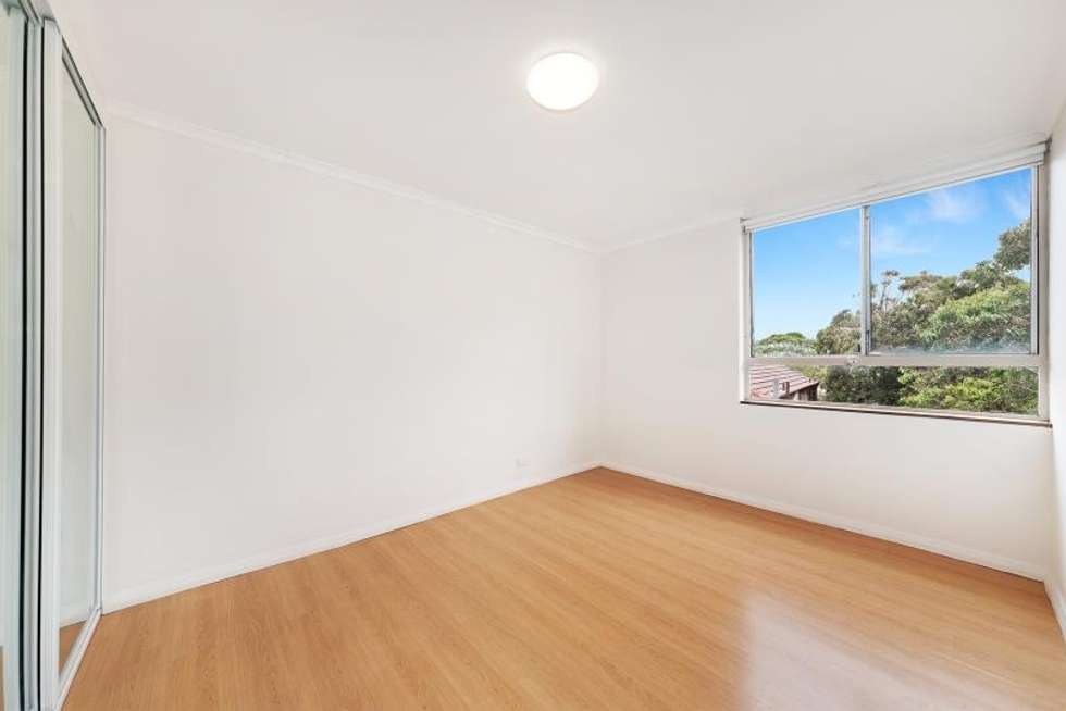 Third view of Homely apartment listing, 8C/14 Bligh Place, Randwick NSW 2031