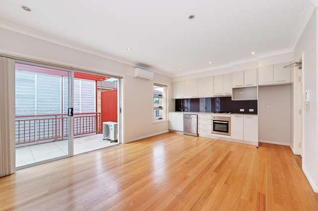 14/79 Arden Street, Coogee NSW 2034