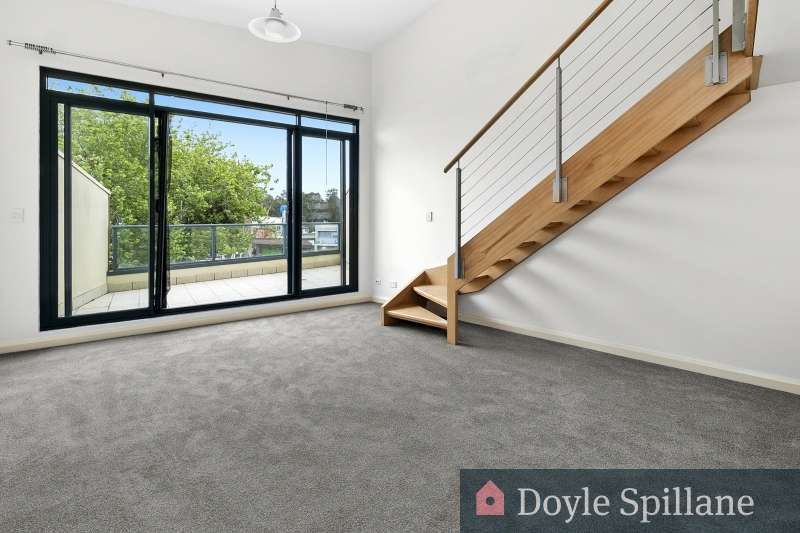 Main view of Homely unit listing, 207/1348 Pittwater Road, Narrabeen, NSW 2101