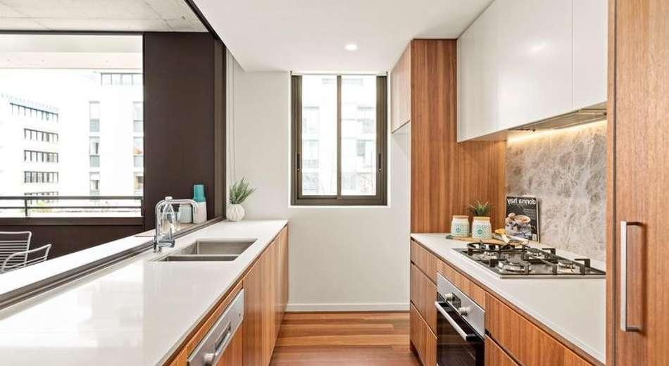 109/81 Macdonald Street, Erskineville NSW 2043