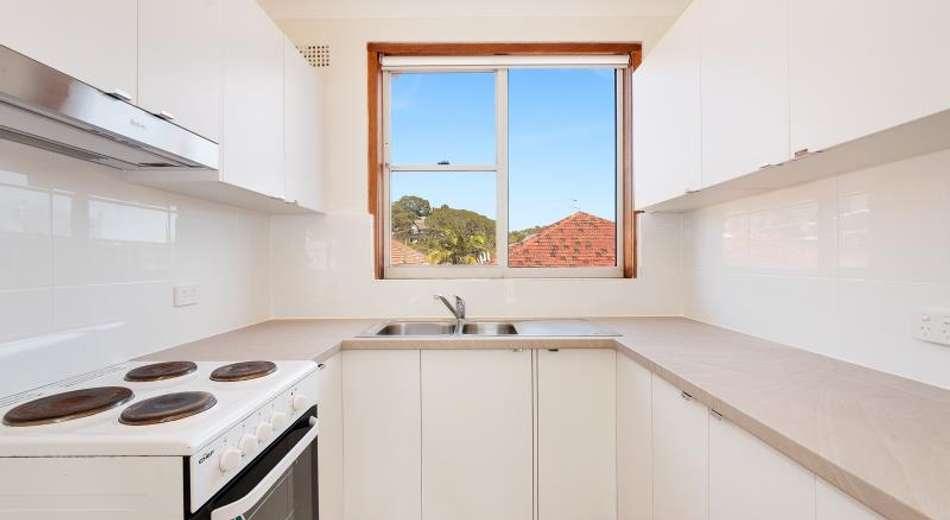27/31 Byron Street, Coogee NSW 2034