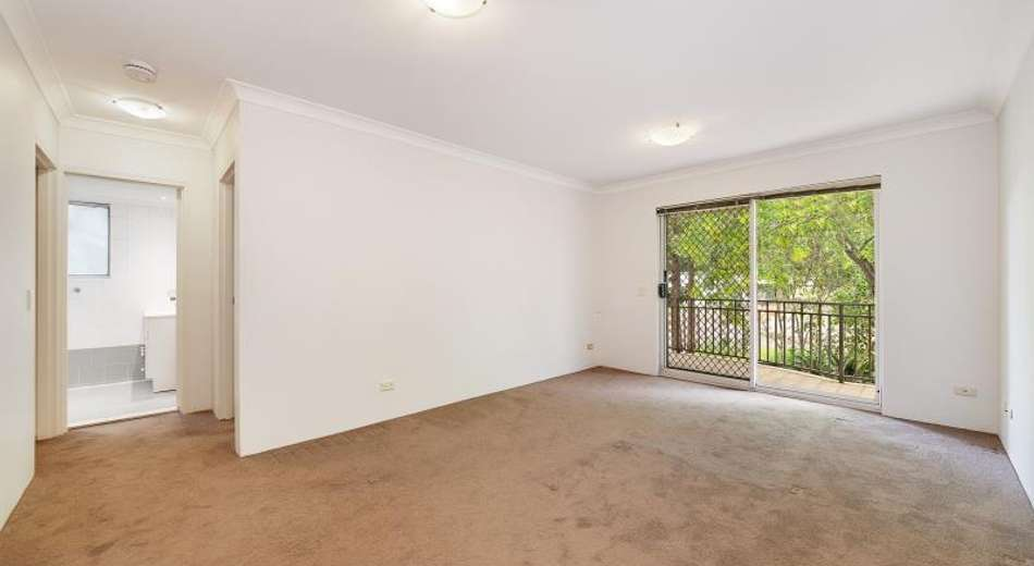 15/274-300 Anzac Parade, Kensington NSW 2033