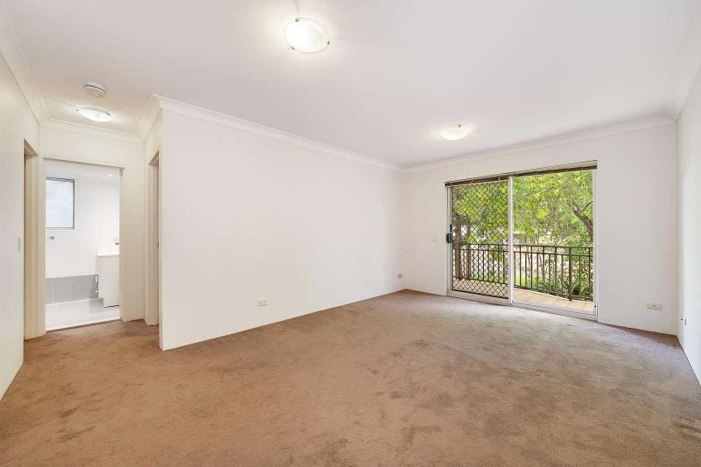 Main view of Homely apartment listing, 15/274-300 Anzac Parade, Kensington NSW 2033