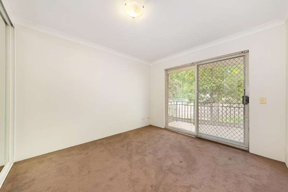 Third view of Homely apartment listing, 15/274-300 Anzac Parade, Kensington NSW 2033