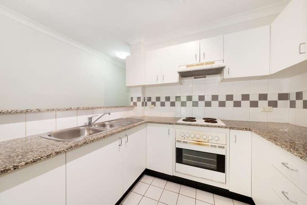 Fifth view of Homely apartment listing, 15/274-300 Anzac Parade, Kensington NSW 2033