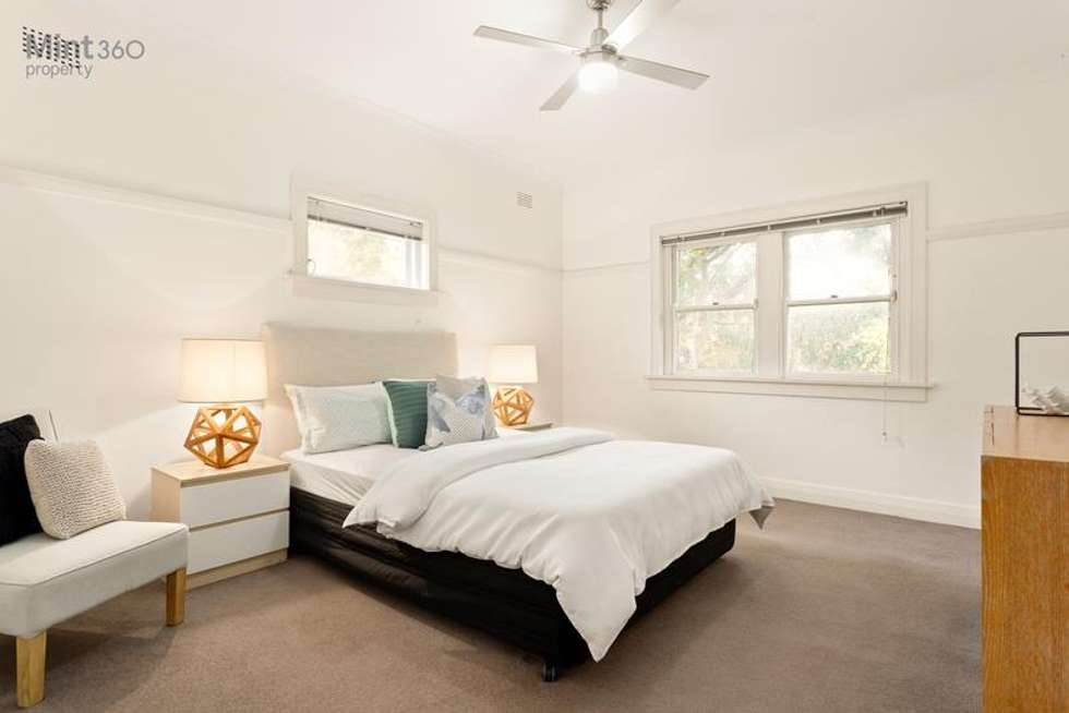 Second view of Homely apartment listing, 12/23 Waratah Avenue, Randwick NSW 2031