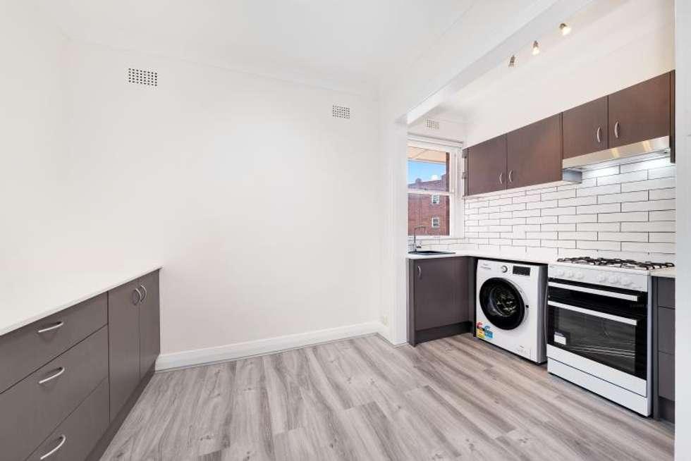 Third view of Homely apartment listing, 12/23 Waratah Avenue, Randwick NSW 2031