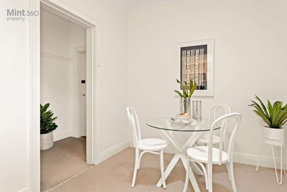 Fourth view of Homely apartment listing, 12/23 Waratah Avenue, Randwick NSW 2031
