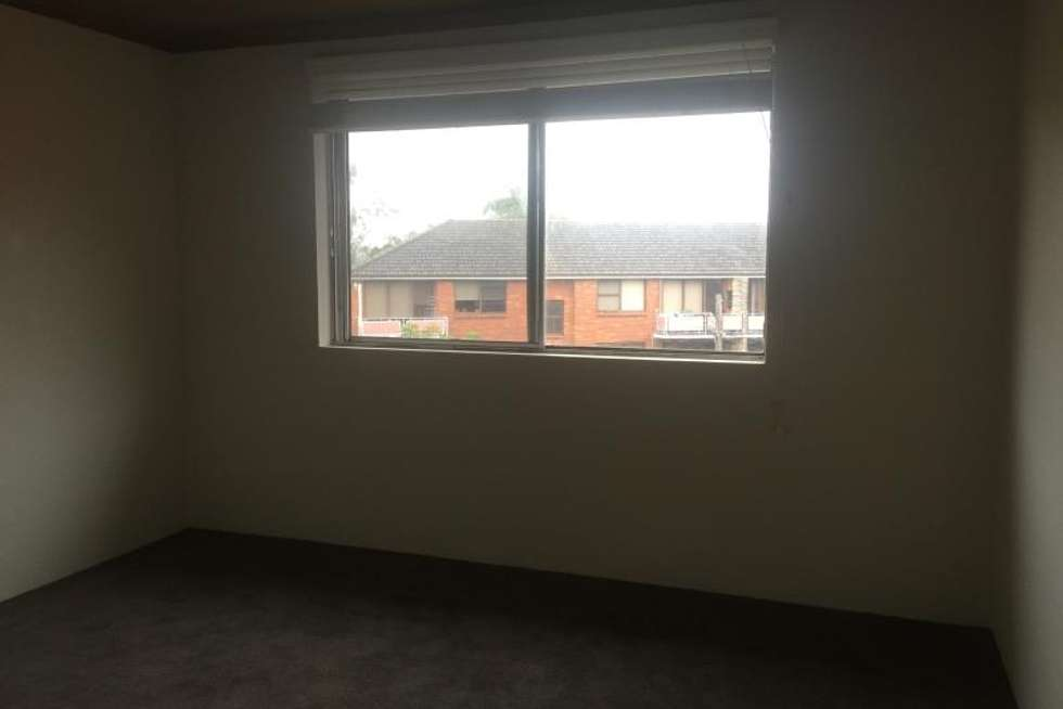 Third view of Homely apartment listing, 5/11 Templeman Crescent, Hillsdale NSW 2036