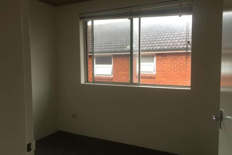 Fourth view of Homely apartment listing, 5/11 Templeman Crescent, Hillsdale NSW 2036