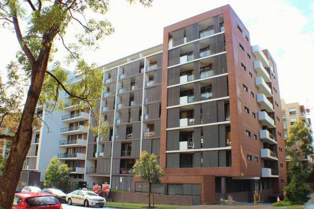 402/18-26 Romsey Street, Waitara NSW 2077