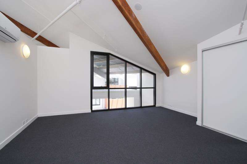 Main view of Homely apartment listing, 46/36 Queen Victoria Street, Fremantle, WA 6160