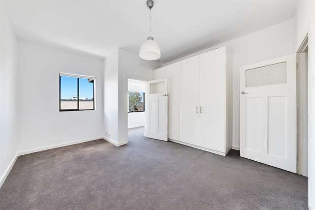 14/70 Arthur Street, Randwick NSW 2031