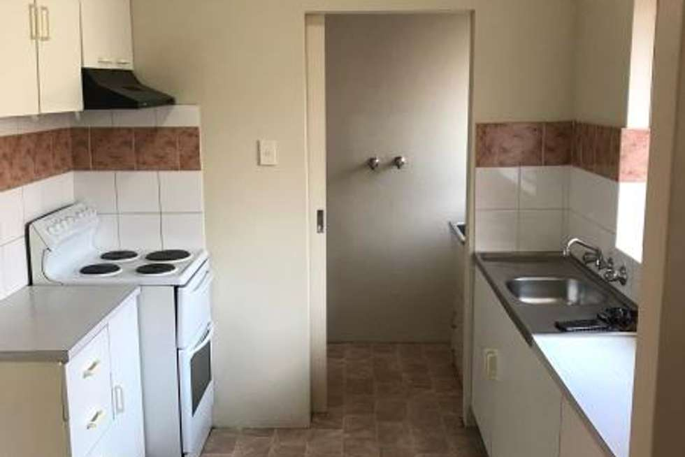 Second view of Homely unit listing, 27/56 Speed Street, Liverpool NSW 2170