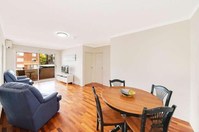15/4 Ramsay Street, Collaroy NSW 2097