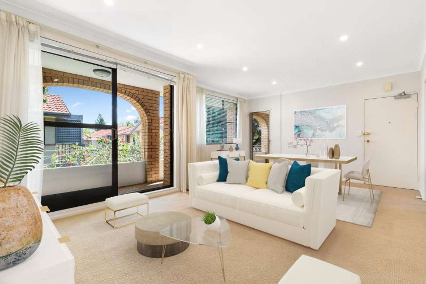 Main view of Homely apartment listing, 4 Beronga Street, North Strathfield NSW 2137