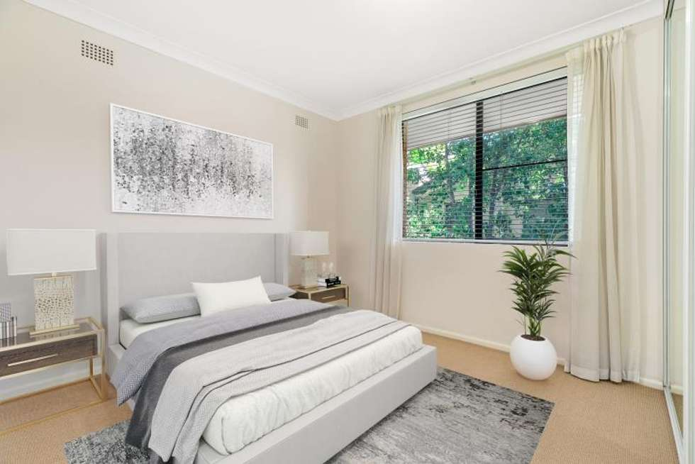 Fourth view of Homely apartment listing, 4 Beronga Street, North Strathfield NSW 2137