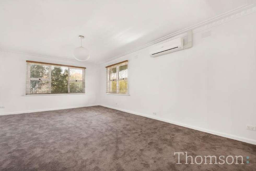 Second view of Homely townhouse listing, 4A Coleridge Street, Elwood VIC 3184