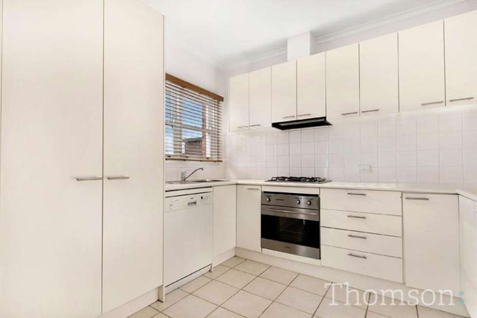 Fourth view of Homely townhouse listing, 4A Coleridge Street, Elwood VIC 3184