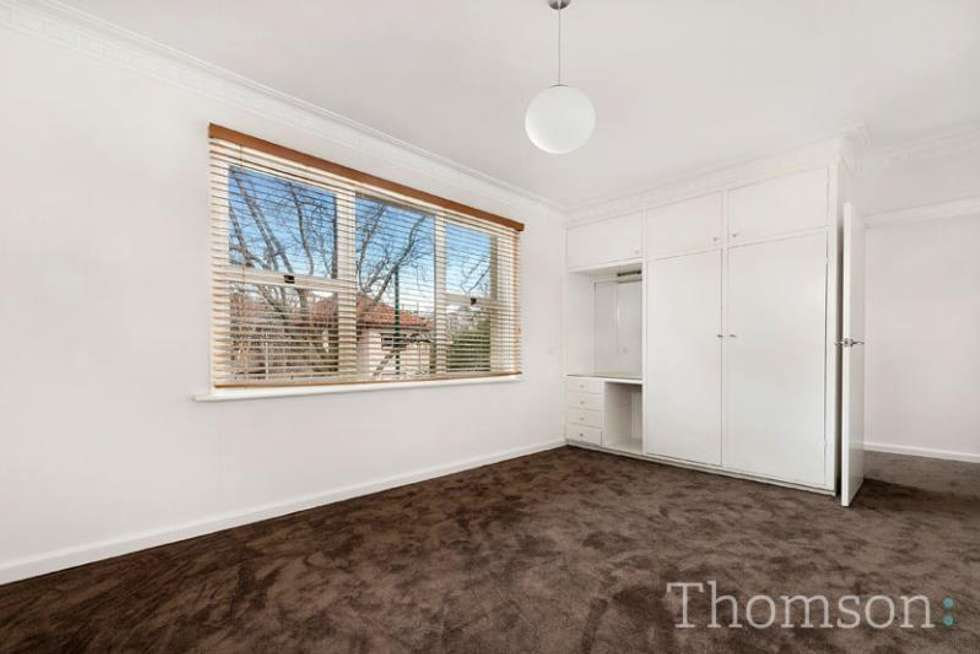 Fifth view of Homely townhouse listing, 4A Coleridge Street, Elwood VIC 3184
