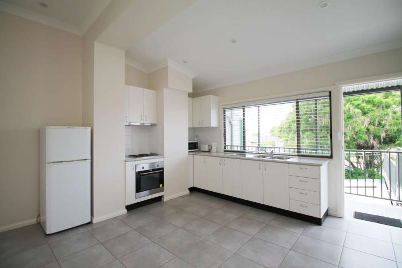 Main view of Homely apartment listing, 1183 Botany Lane, Mascot NSW 2020