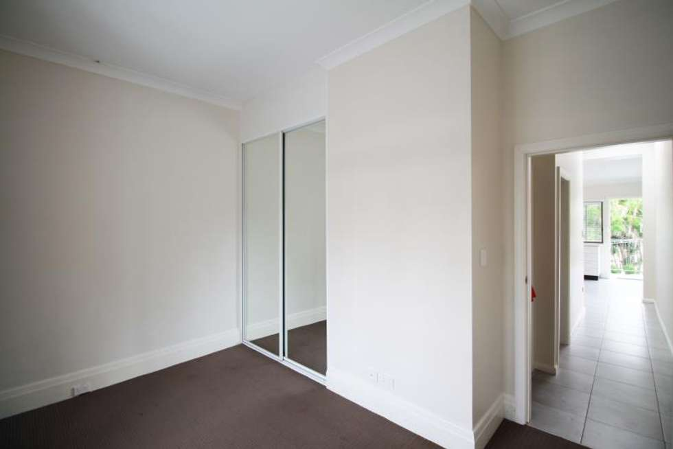 Second view of Homely apartment listing, 1183 Botany Lane, Mascot NSW 2020