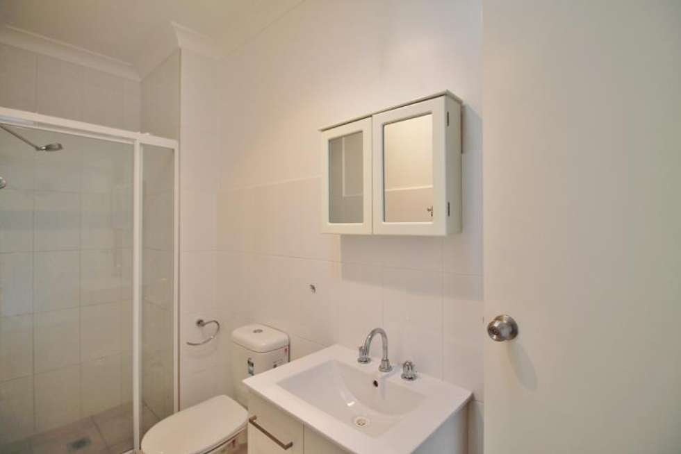 Third view of Homely apartment listing, 1183 Botany Lane, Mascot NSW 2020