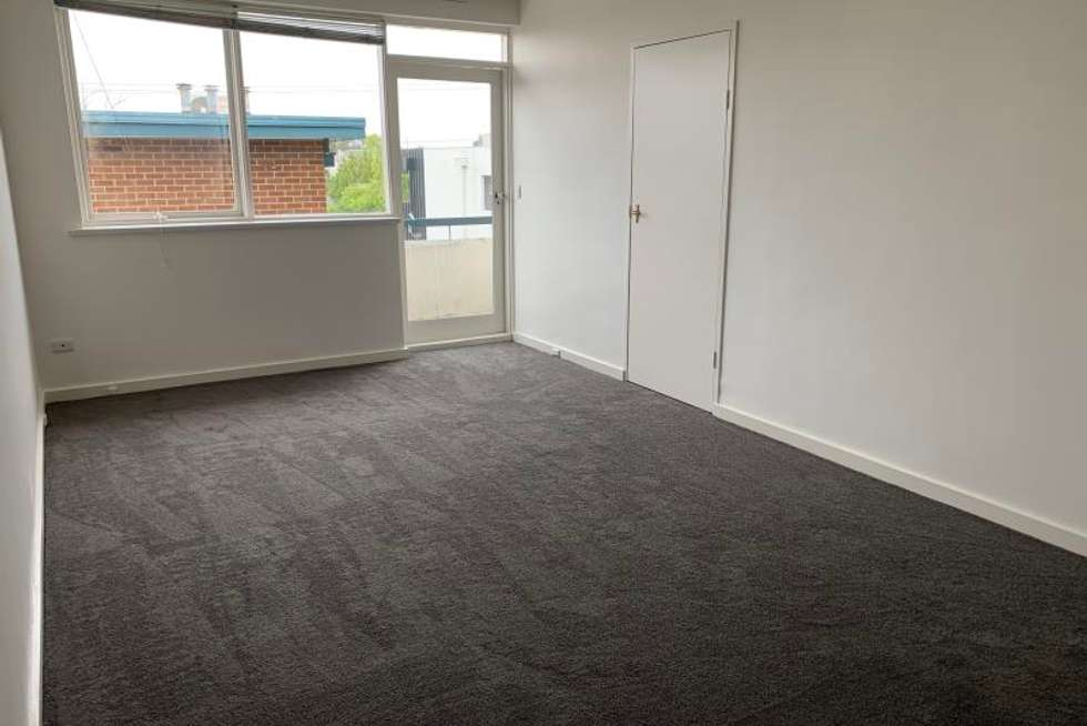 Third view of Homely apartment listing, 21/41 Kooyong Road, Armadale VIC 3143