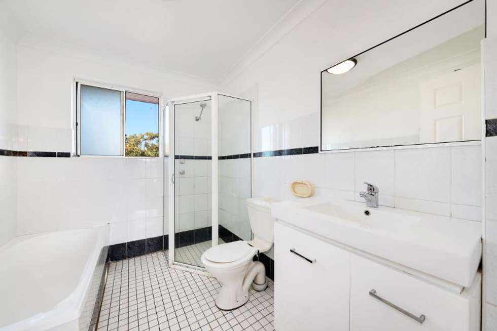 Fourth view of Homely apartment listing, 11/122 Todman Avenue, Kensington NSW 2033