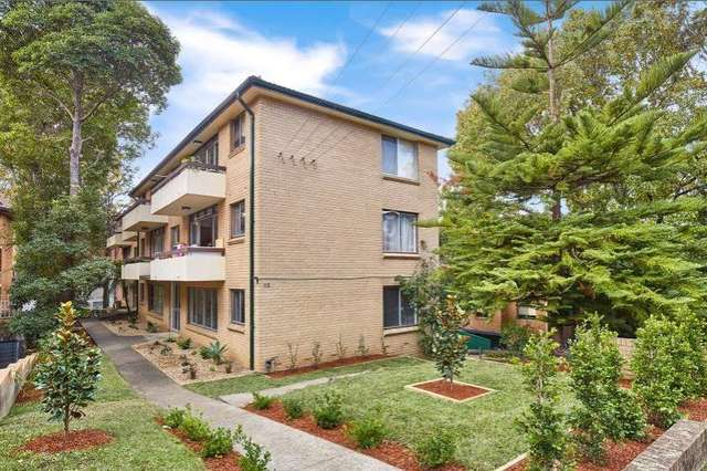3/82 Station Street, Meadowbank NSW 2114