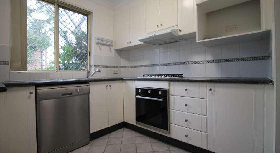 8/62-64 Rainbow Street, Kingsford NSW 2032