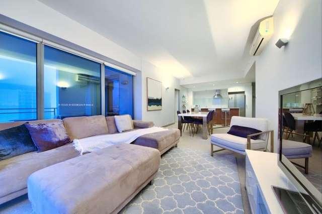71/148 Adelaide Terrace